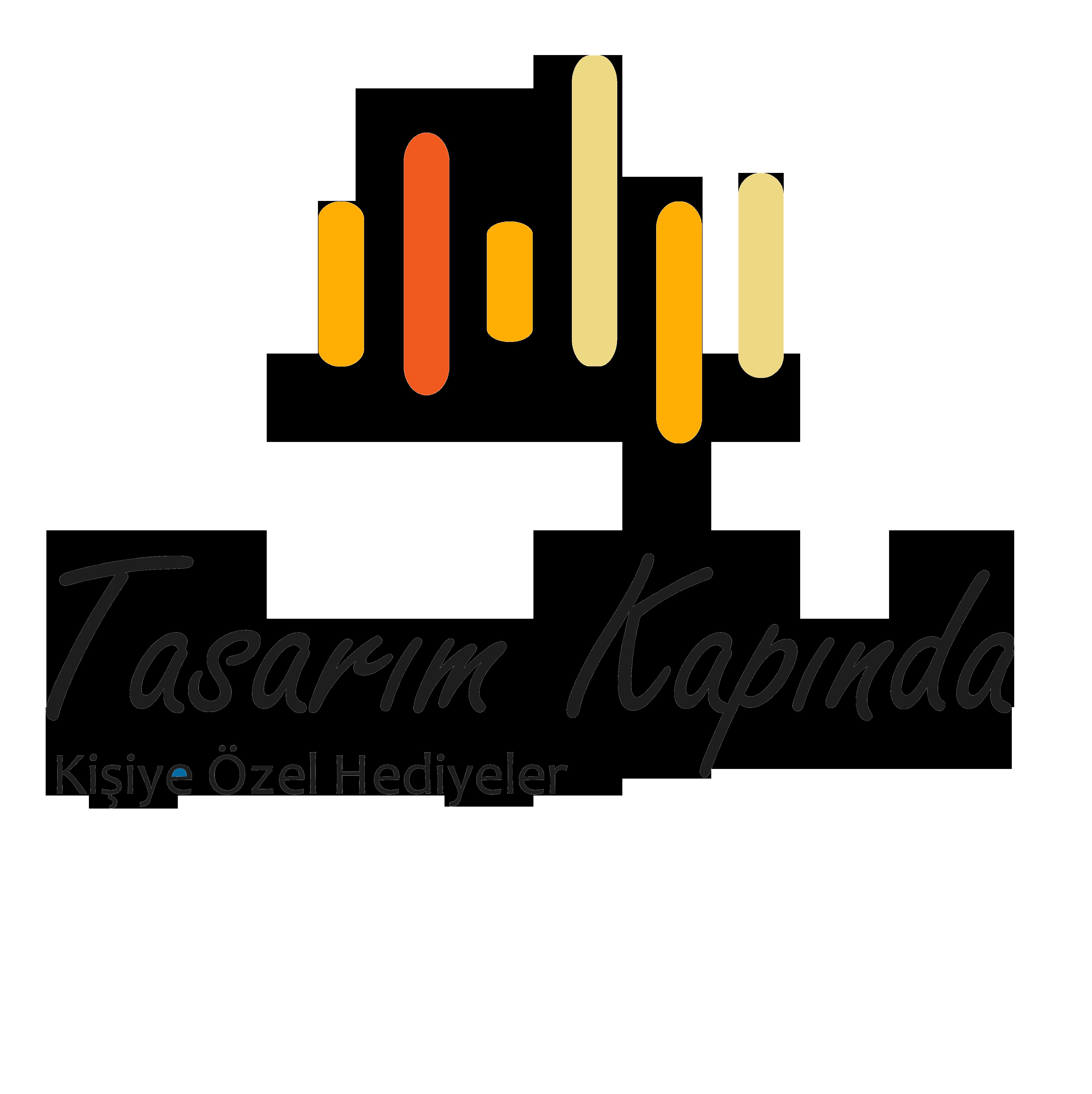TASARIM KAPINDA