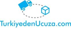 Turkiyedenucuza.com