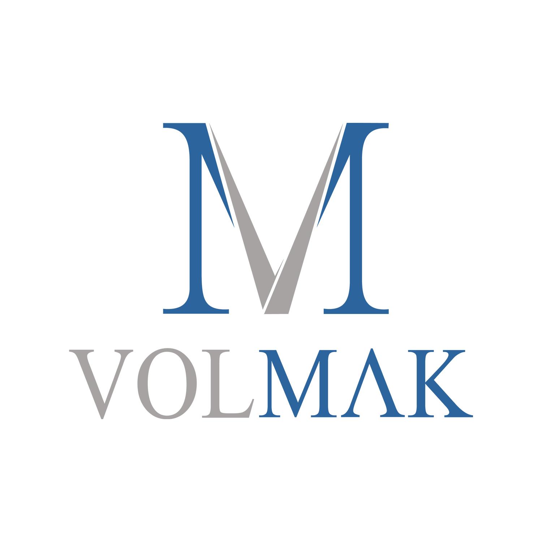 VOLMAK MAKİNA & İNŞAAT