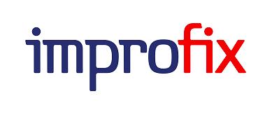 improfix