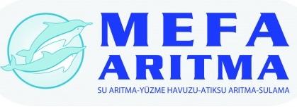 MEFA ARITMA LTD. ŞTİ.