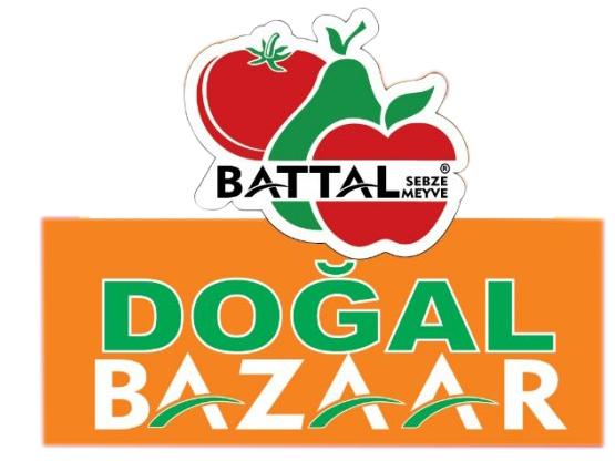 Doğal Bazaar