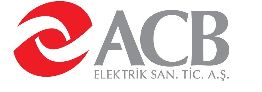 Acb Elektrik San. Tic. A.Ş.