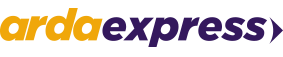 ardaexpress.com