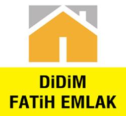 Didim Fatih Emlak