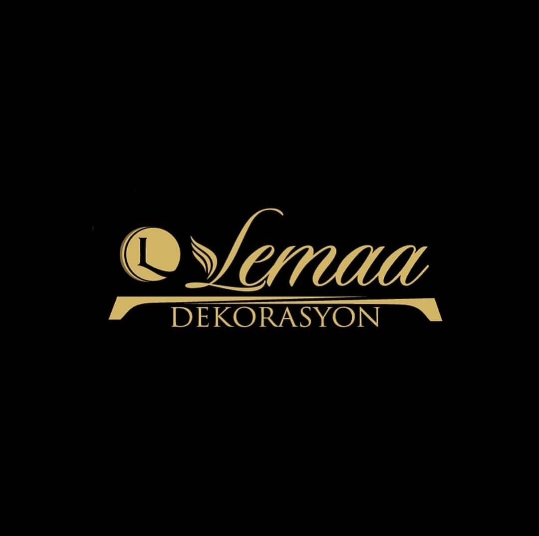 Lemaa Dekorasyon