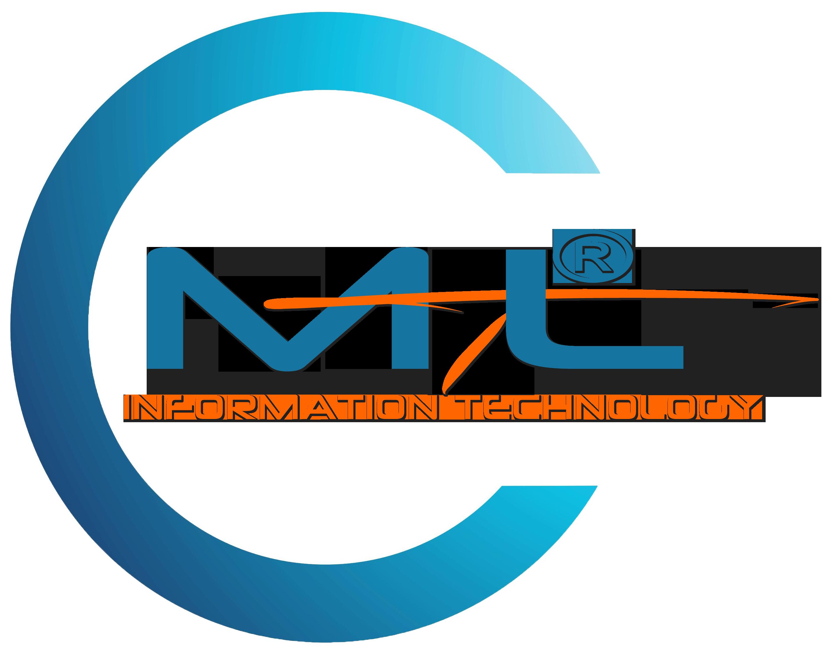 MTL Bilişim Teknolojileri - Lcd Led Tv Tamiri, Notebook Bilgisayar, Uydu Montaj ve Teknik Servisi