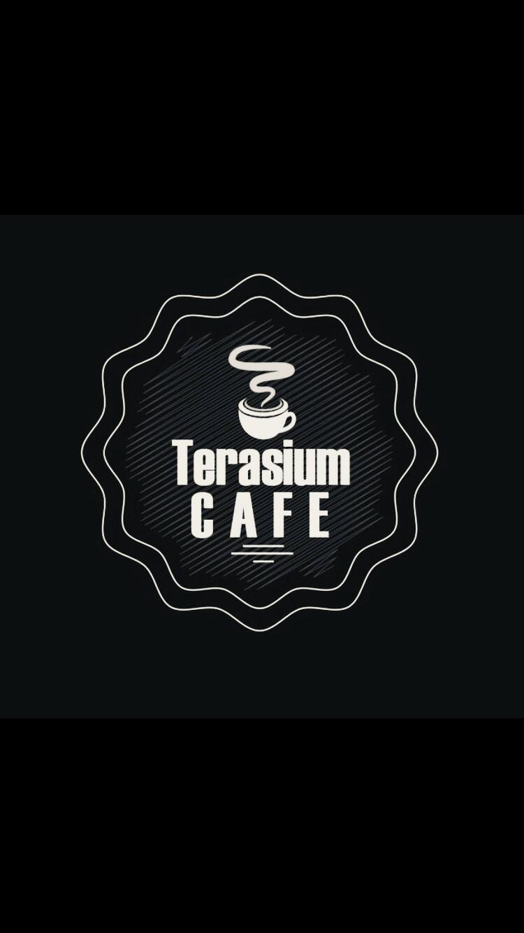 terasium cafe