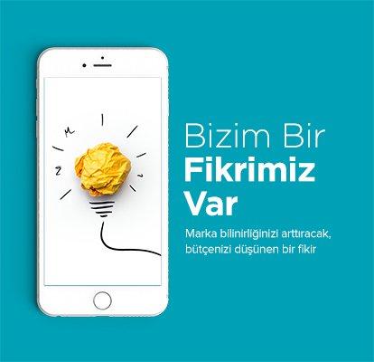 Ankara Tabela Erek Reklam