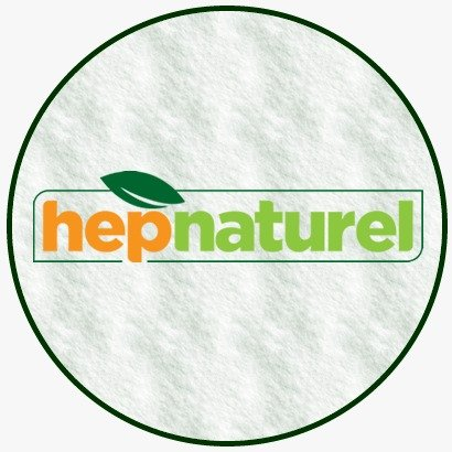 HepNaturel