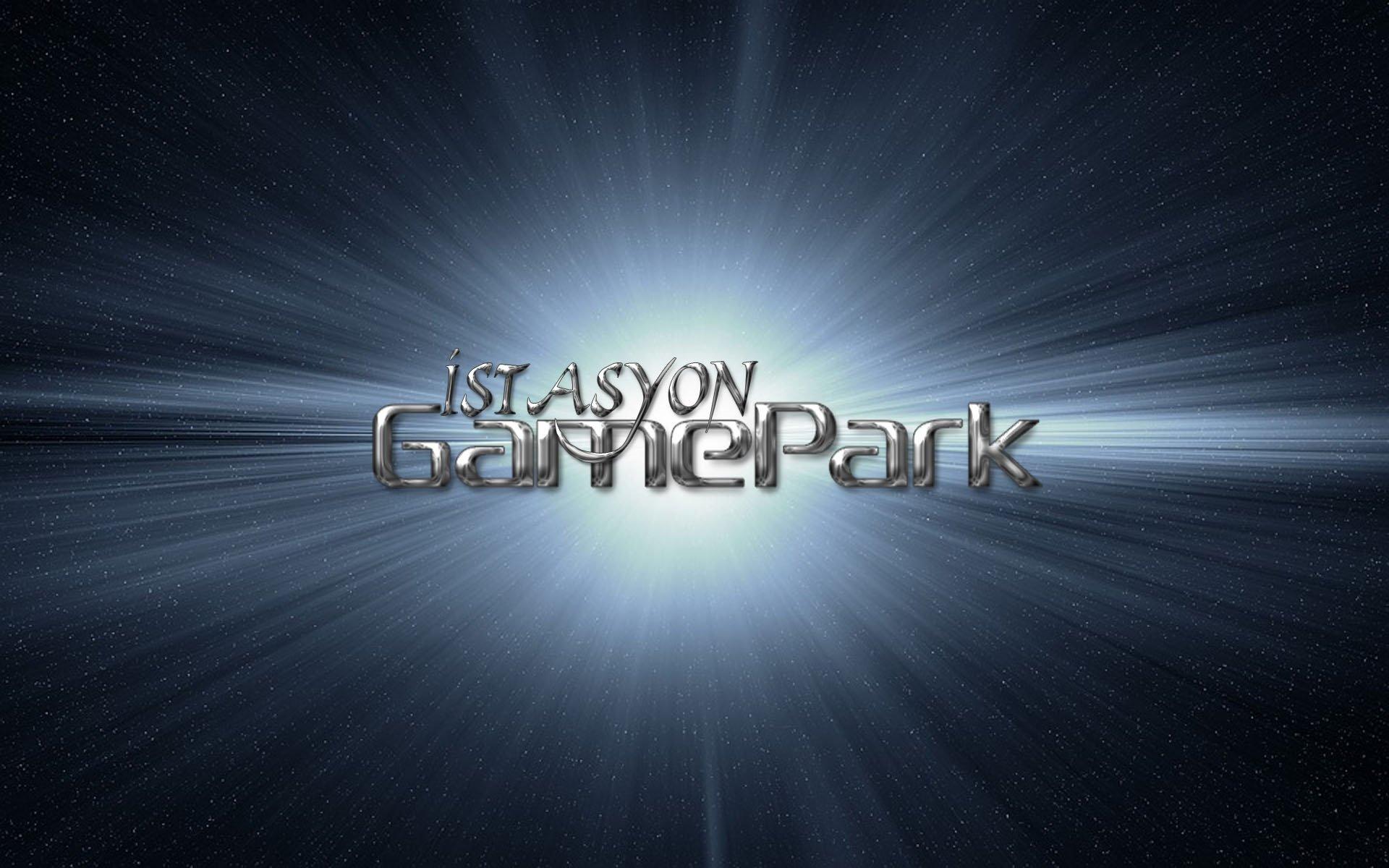 İstasyon GamePark