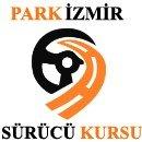 Park İzmir Sürücü Kursu