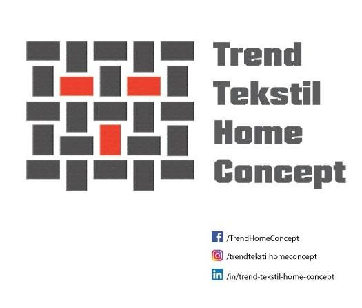 Trend Tekstil Home Concept
