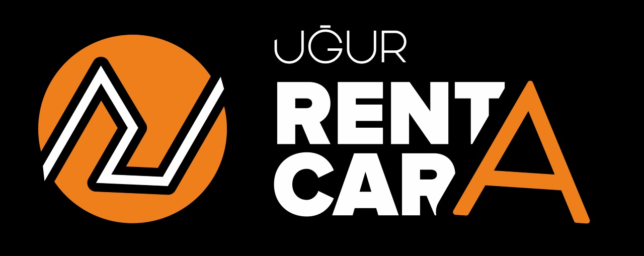 UĞUR Rent A Car