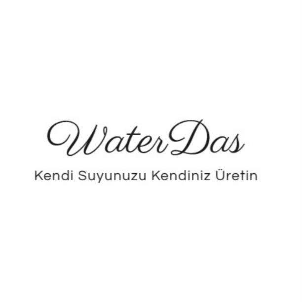 WaterDas Su Arıtma Sistemleri