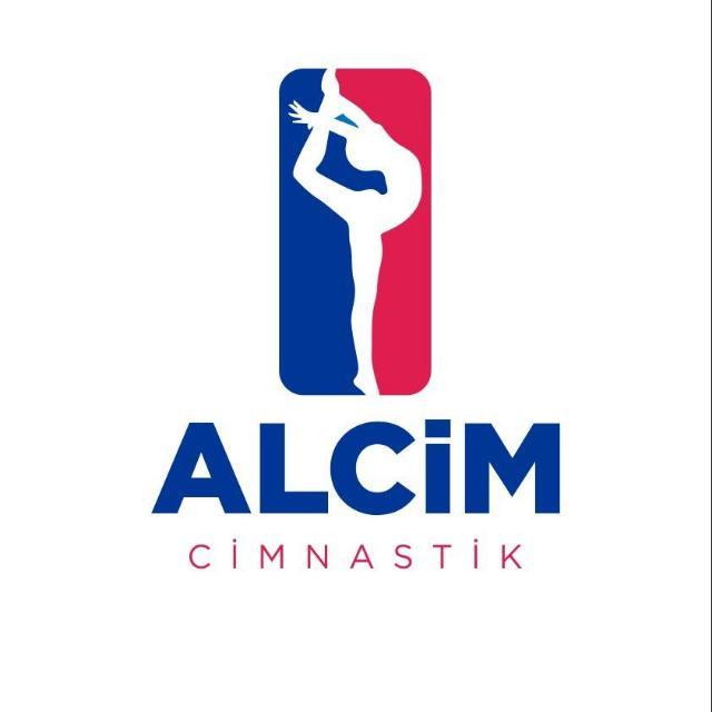 Alcim Cimnastik ve Spor Merkezi, ALCİM Aliağa Cimnastik