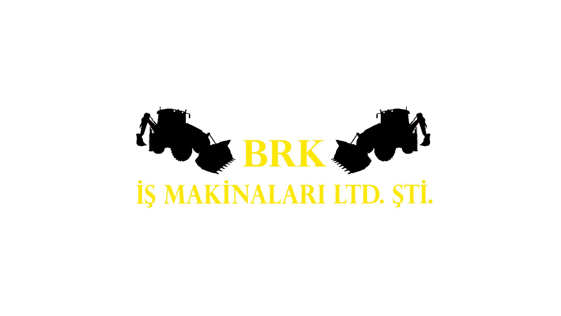 BRK İş Makinaları