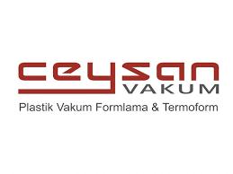 Ceysan Vakum Plastik San. Tic. Ltd. Şti.