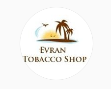 Evran Tobacco Shop