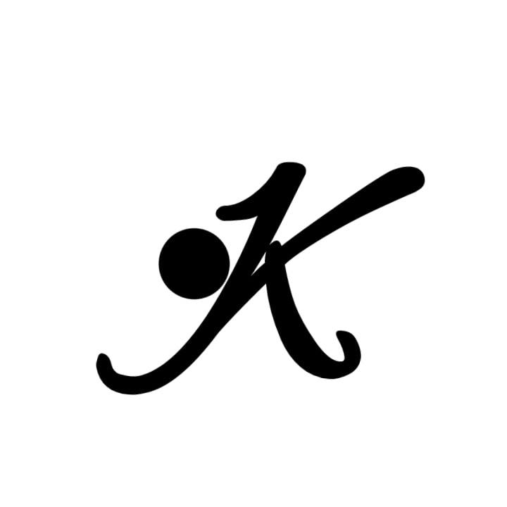 Jack Kurt Tattoo and Piercing Studio - K.maraş Dövme ve Pirsing Stüdyosu Dövmeci