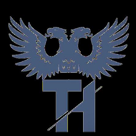 T/H Avukatlık ve Hukuki Danışmanlık Bürosu