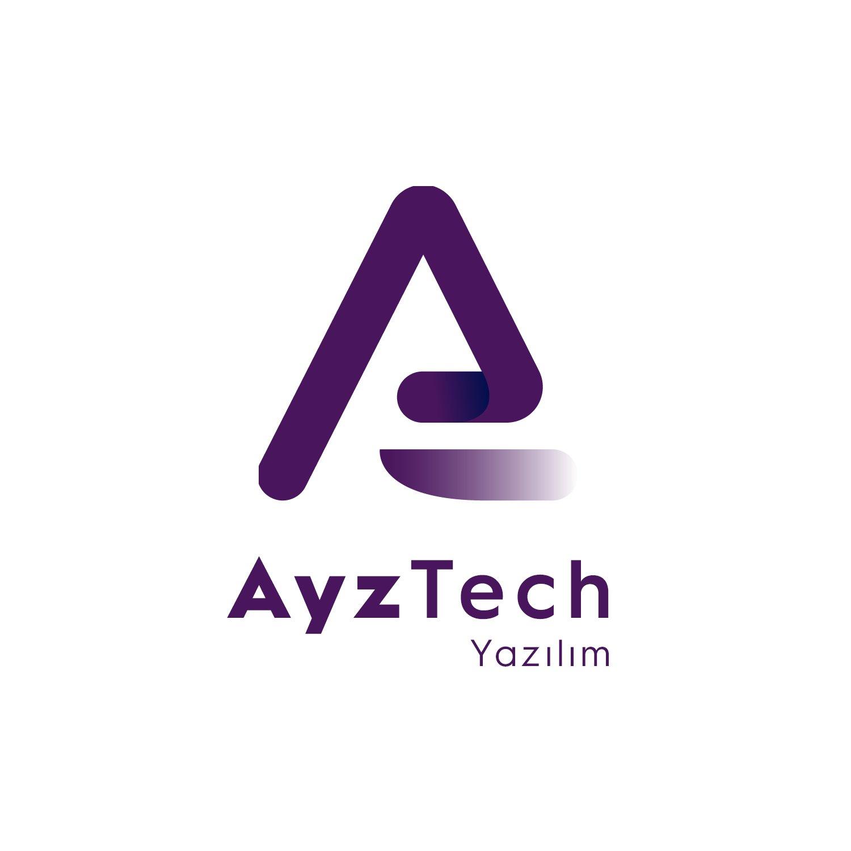 Ayztech Yazılım