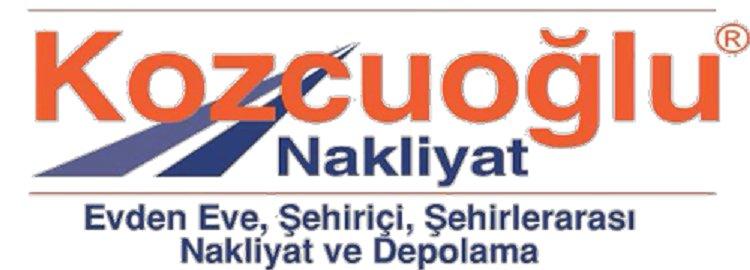 Kozcuoğlu Evden Eve Nakliyat