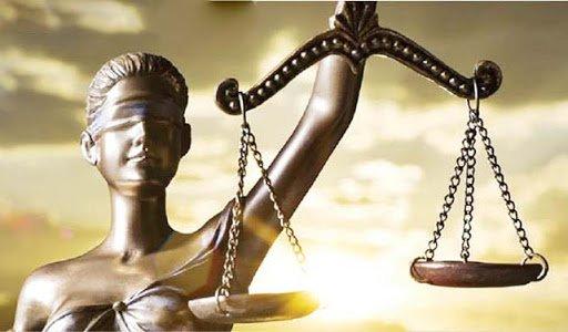 Tanıma-Tenfiz, Yurtdışı Boşanma Avukatı