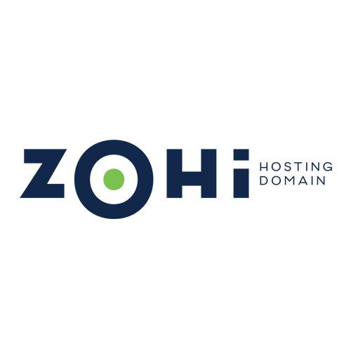 Zohi Web Çözümleri - Domain & Kurumsal Hosting