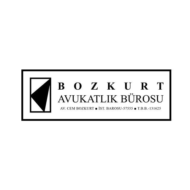 Bozkurt Avukatlık Bürosu