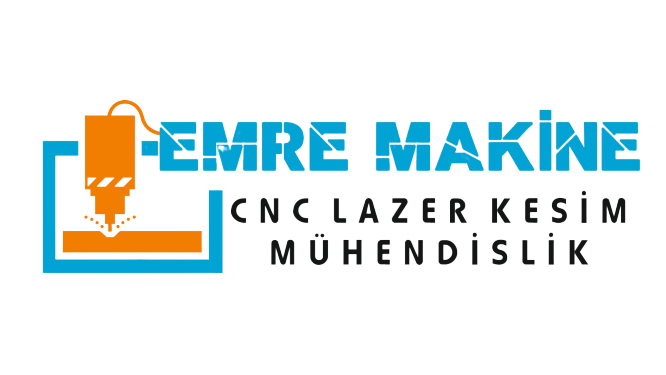 Emre Makine/ Kalorifer Kazanı ve Ekipmanları