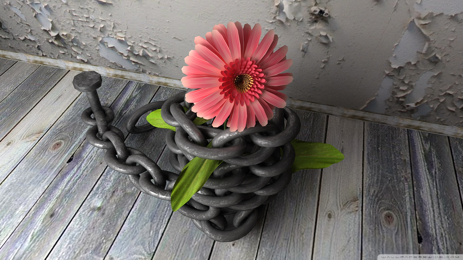 Merit Çiçek Atölyesi & Hediyelik Eşya