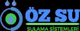 ÖZ SU - Sulama Sistemleri