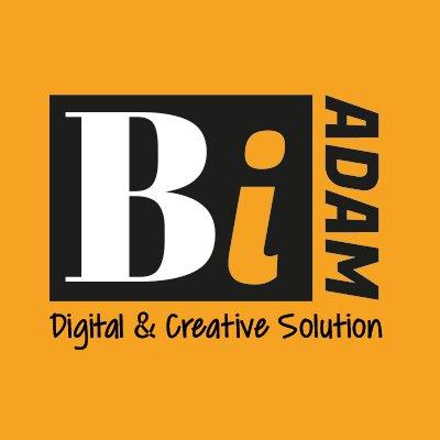 Bi Adam Medya Dijital Tasarim Ajansi