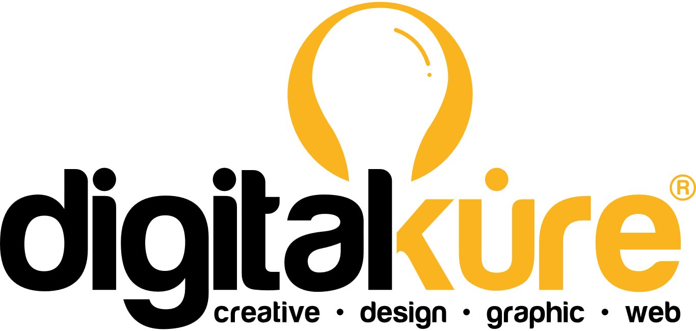 Digital Küre