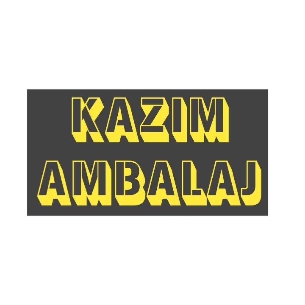 Kazım Ambalaj