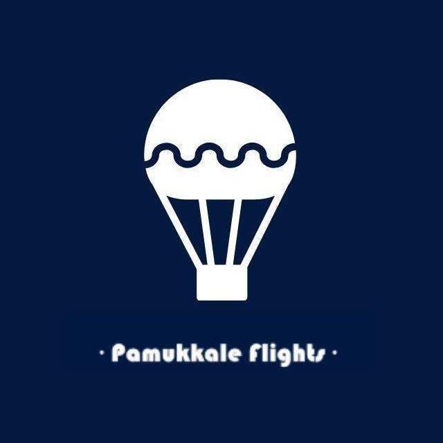 Pamukkale Hot Air Balloon