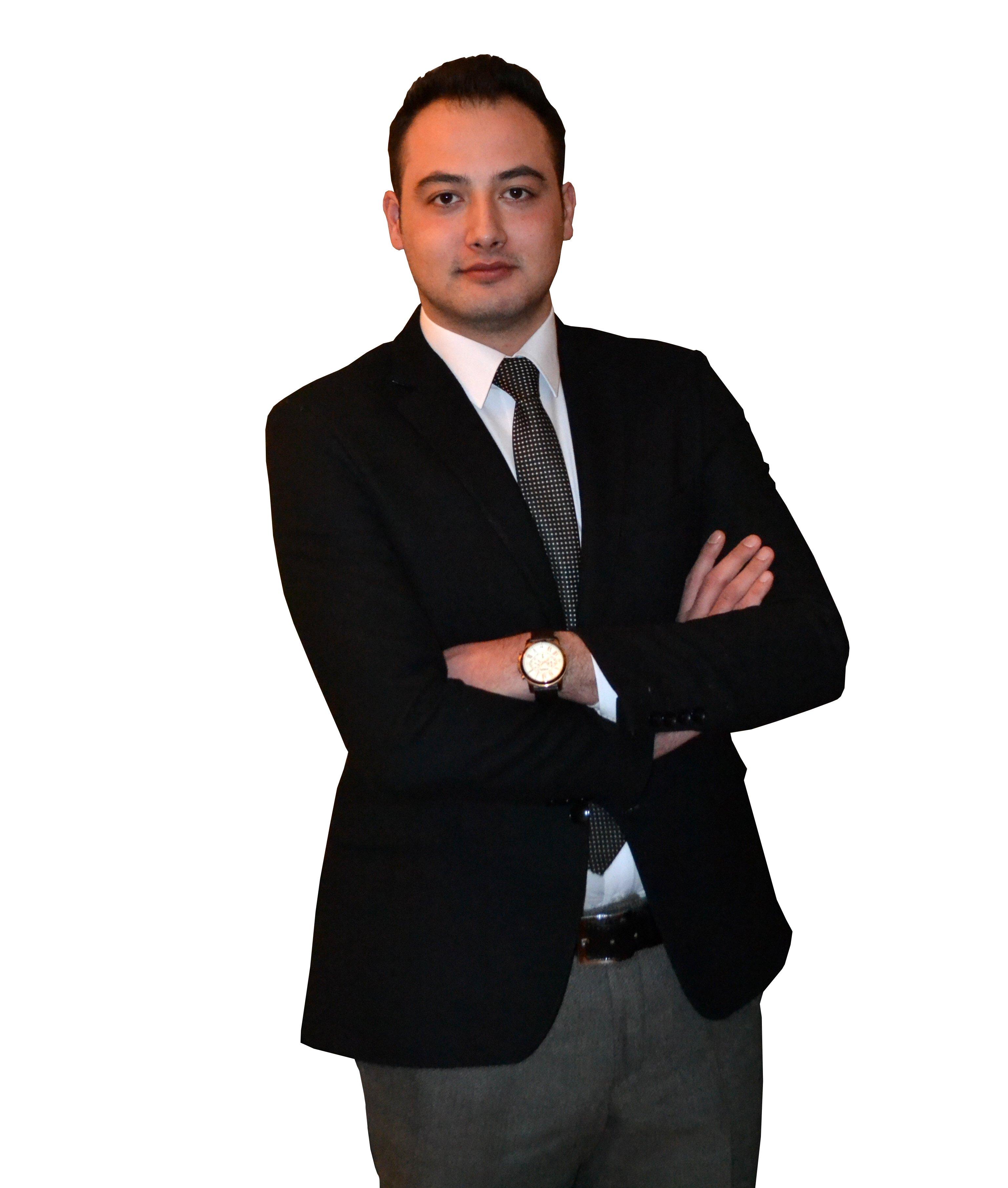 Sivas Avukat Mehmet Sezer Yılmaz