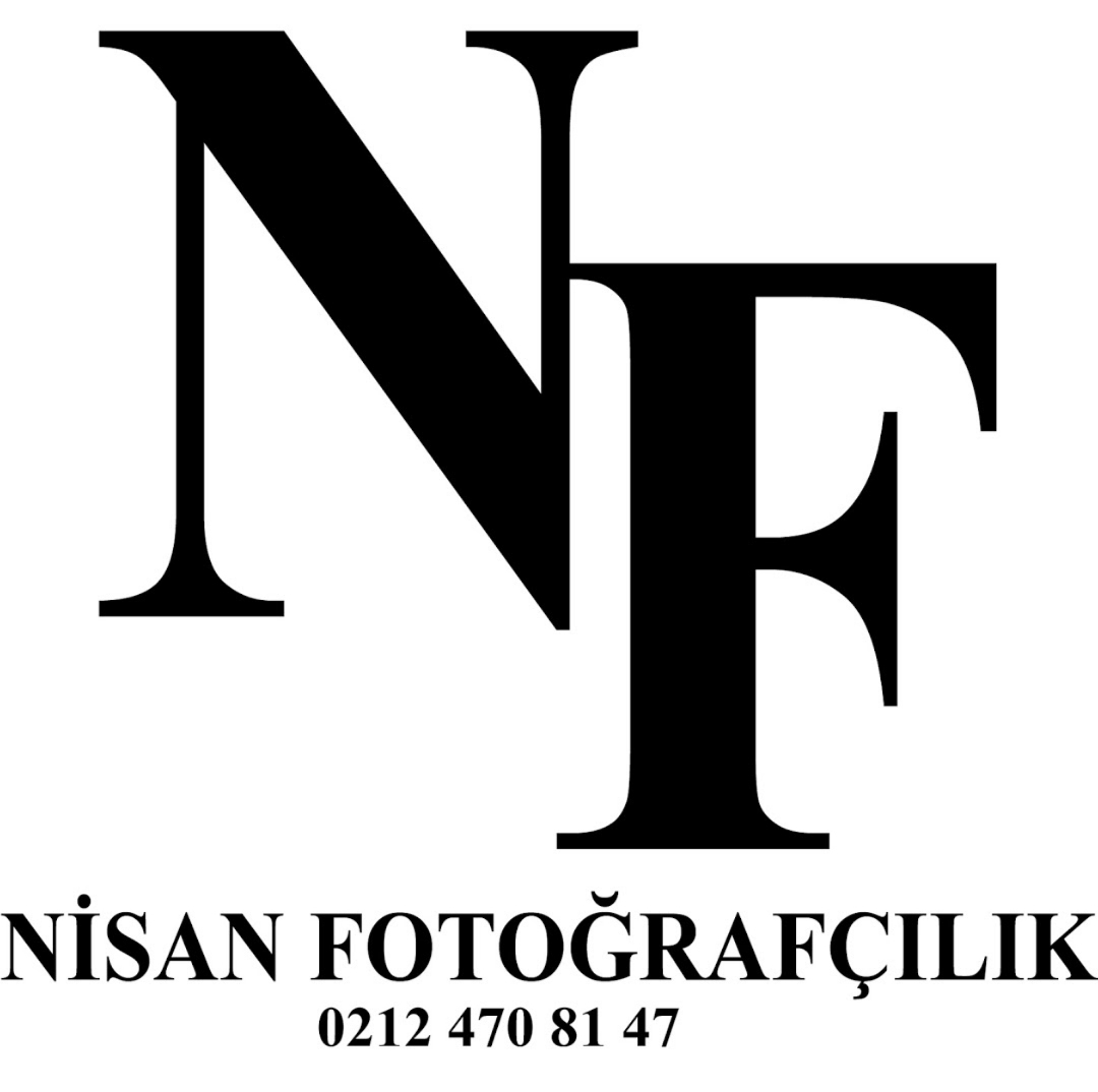 foto Nisan