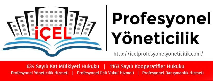 İcel Profesyonel Yöneticilik & Danışmanlık