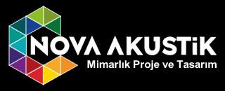 Nova Akustik Mimarlık İzolasyon Malzemeleri İç ve Dış Ticaret A.Ş.