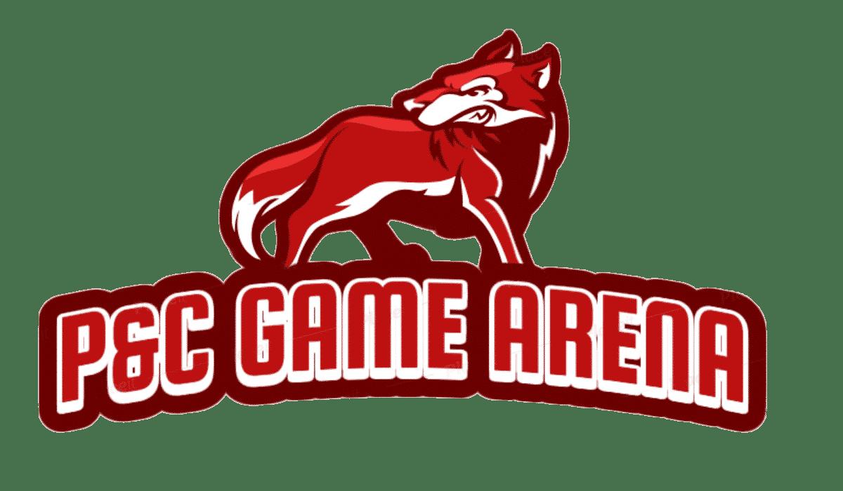P&C Game Arena