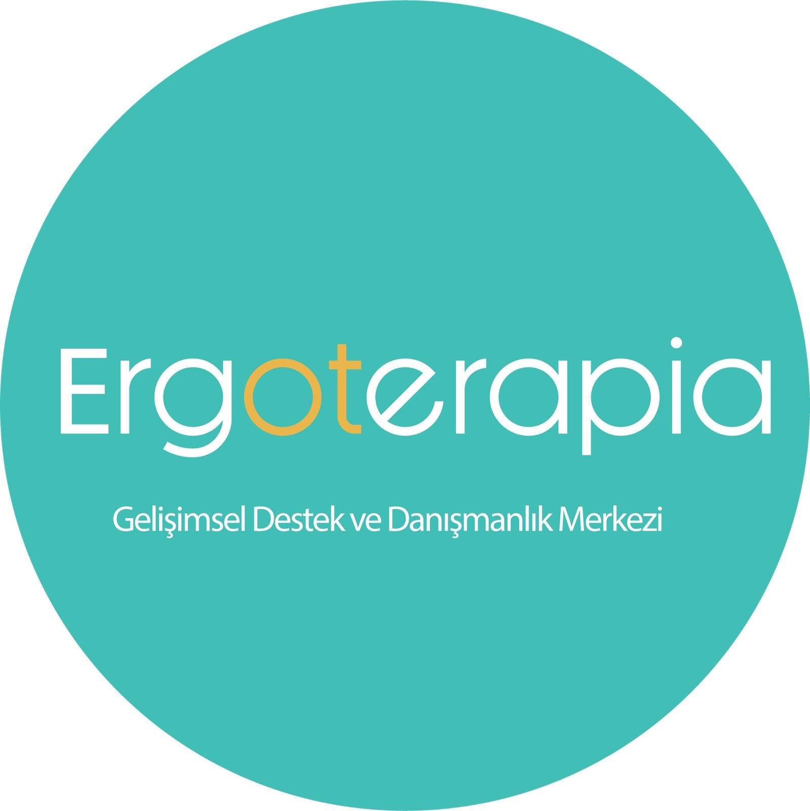 Ergoterapia Gelişimsel Destek ve Danışmanlık Merkezi