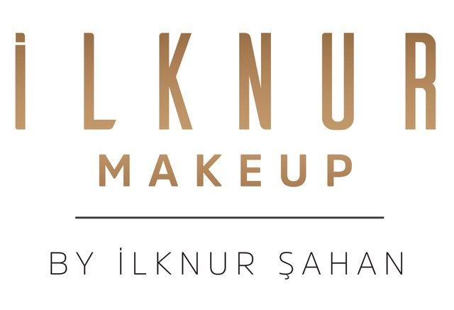 İlknur Makeup