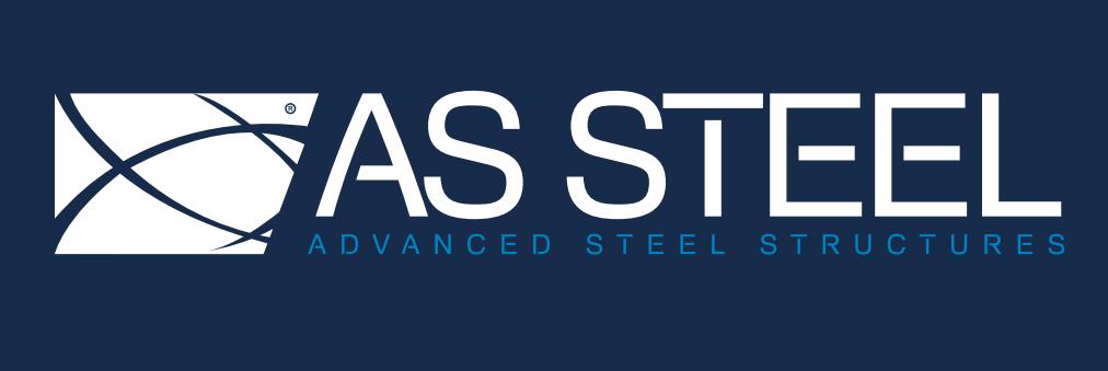 As Steel