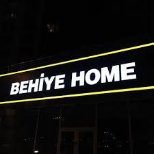 BEHİYE HOME - KEŞOĞLU - KAYSERİ