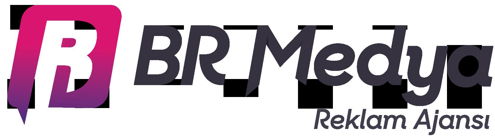 BR Medya Ajansı