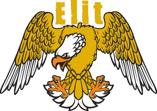 Elit Gaming Center