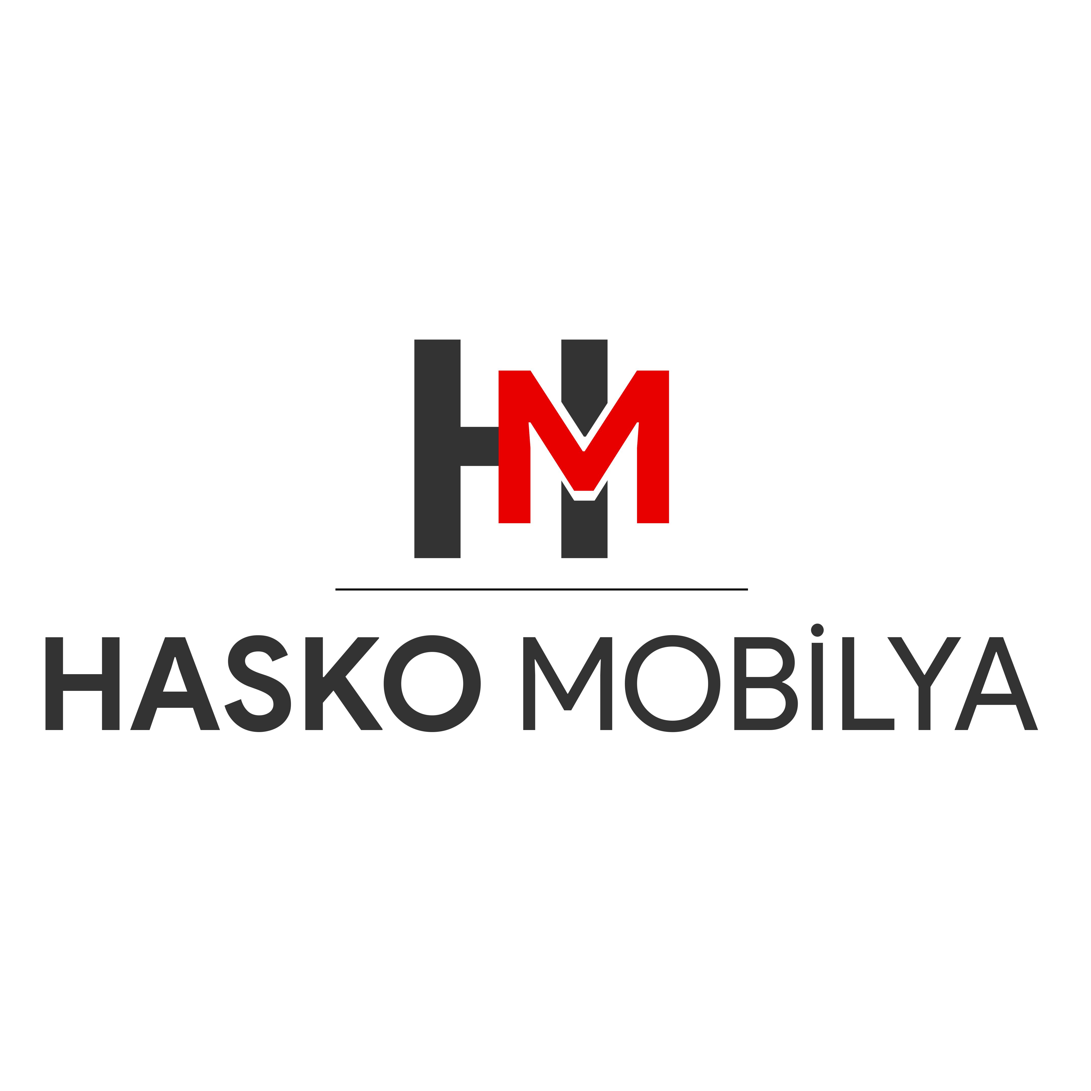 Hasko Mobilya