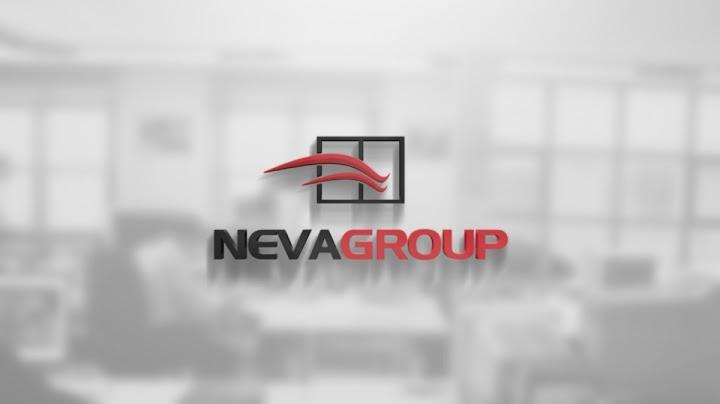 Neva Group Pimapen Eryaman